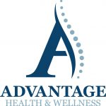 advantage_logo_vertical